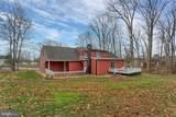 167 Heritage Drive - Photo 42