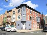 1215 17TH Street - Photo 1