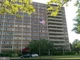 301 Barclay Towers - Photo 1