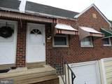 4135 Glenview Street - Photo 2