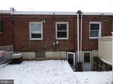 4135 Glenview Street - Photo 22