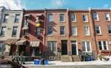 1808 Bouvier Street - Photo 2