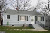 9528 Temple Hill Road - Photo 1