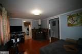 9528 Temple Hill Road - Photo 13
