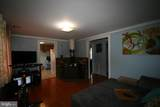 9528 Temple Hill Road - Photo 14
