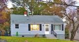 9528 Temple Hill Road - Photo 2