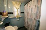 9528 Temple Hill Road - Photo 20