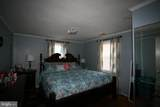 9528 Temple Hill Road - Photo 21