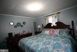 9528 Temple Hill Road - Photo 23
