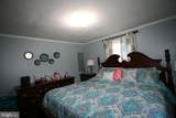 9528 Temple Hill Road - Photo 24