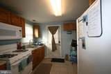 9528 Temple Hill Road - Photo 26