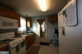 9528 Temple Hill Road - Photo 29