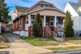 121 Maddock Avenue - Photo 1