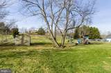 1633 Brucetown Road - Photo 6