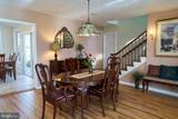 43 Solebury Mountain Road - Photo 7