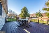 119 Sunhigh Drive - Photo 41