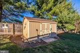 119 Sunhigh Drive - Photo 46