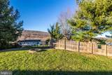 119 Sunhigh Drive - Photo 47