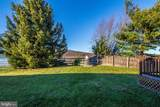 119 Sunhigh Drive - Photo 48