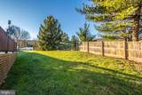 119 Sunhigh Drive - Photo 49