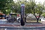 2032 Belmont Road - Photo 15