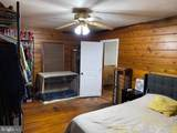 22591 Point Lookout Road - Photo 22