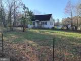22591 Point Lookout Road - Photo 3