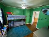 22591 Point Lookout Road - Photo 30