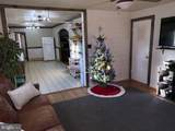 22591 Point Lookout Road - Photo 31