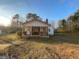 22591 Point Lookout Road - Photo 39