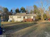 22591 Point Lookout Road - Photo 45