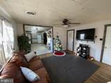 22591 Point Lookout Road - Photo 6