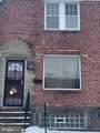 2508 Bellford Street - Photo 2