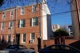 865 Lawrence Street - Photo 8