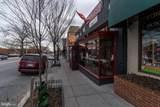 2323 40TH Street - Photo 18
