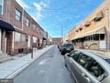 927 Hoffman Street - Photo 3