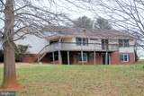 546 Malvern Drive - Photo 40