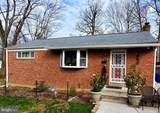 2921 Fenimore Road - Photo 1