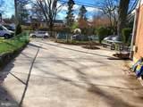 2921 Fenimore Road - Photo 30