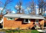 2921 Fenimore Road - Photo 31