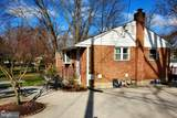 2921 Fenimore Road - Photo 33