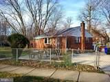 2921 Fenimore Road - Photo 37