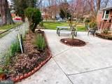 2921 Fenimore Road - Photo 40