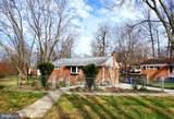 2921 Fenimore Road - Photo 41