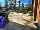 2921 Fenimore Road - Photo 45