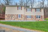 6602 Great Cove Road - Photo 70