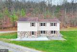 6602 Great Cove Road - Photo 75