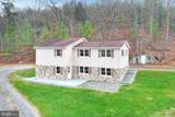 6602 Great Cove Road - Photo 76