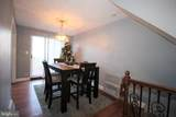 647 Beech Avenue - Photo 18