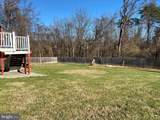 6071 Ducketts Lane - Photo 18